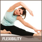 Improve Flexibility, Chiropractor County Antrim